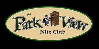 ParkView Nite Club