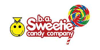 Sweetie Candy Company