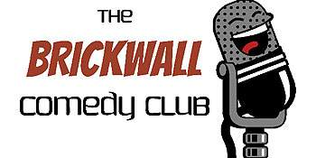 Brickwall Comedy Club