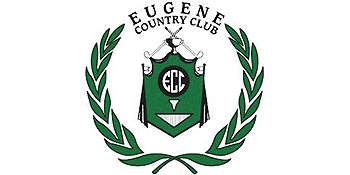 Eugene Country Club