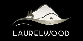 Laurelwood Course