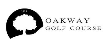 Oakway Golf Course