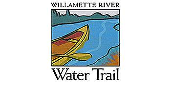Willamette River Water Trail