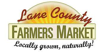 Lane County Farmers Market