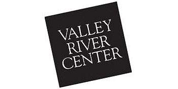 Valley River Center