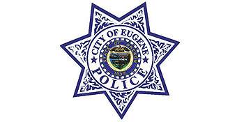Eugene Police Department
