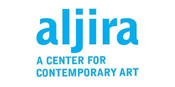 Aljira: A Center for Contemporary Arts