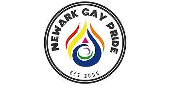 Newark-Essex Pride