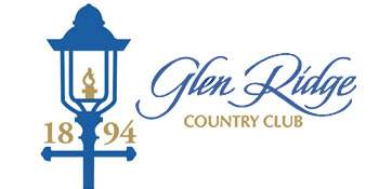 Glen Ridge Country Club