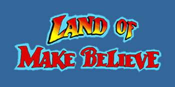 Land of Make Believe & Pirates Cove