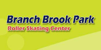 Branch Brook Roller Skating Center