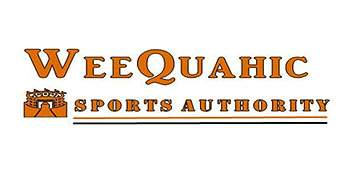 Weequahic Park Sports Authority