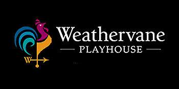 Weathervane Community Playhouse