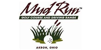 Mud Run Golf Course
