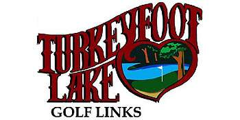 Turkeyfoot Lake Golf Course