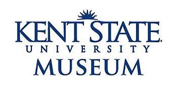 Kent State University Fashion Museum
