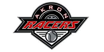 Akron Racers
