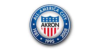 City of Akron - Public Utilities Bureau