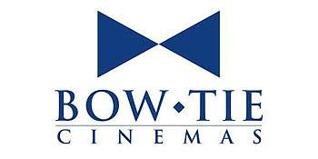 Bow Tie Cinemas Movieland
