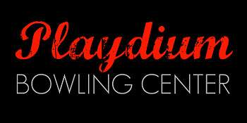 Playdium Bowling Center