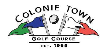 Colonie Golf Course