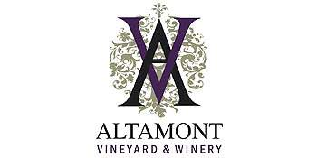 Altamont Vineyard and Winery