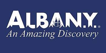 Albany County Convention & Visitors Bureau