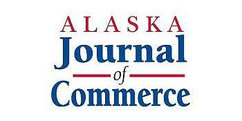 Alaska Journal of Commerce