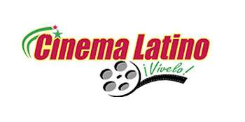Cinema latino aurora