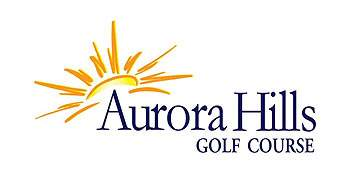 Aurora Hills Golf Course