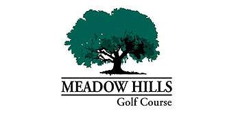 Meadow Hills Golf Course