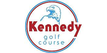 J.F. Kennedy Golf Center
