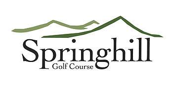 Springhill Golf Course