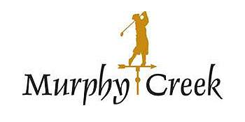Murphy Creek Golf Course