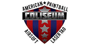 American Paintball Coliseum