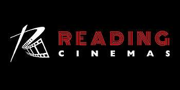 Reading Cinemas Valley Plaza 16