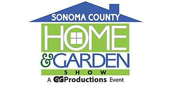 Bakersfield Home and Garden Show