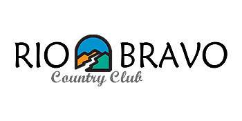 Rio Bravo Country Club