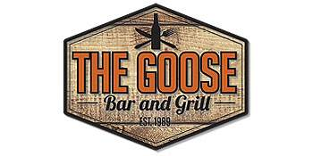 The Goose Bar and Grill