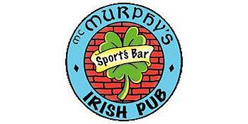 McMurphy's Irish Pub
