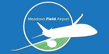 Meadows Field (BFL) Airport