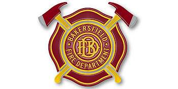 Bakersfield Fire Department