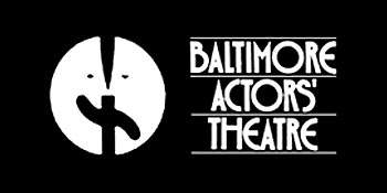 Baltimore Actors' Theatre