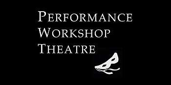 Performance Workshop Theatre