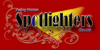 Spotlighters Theatre