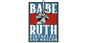Babe Ruth Birthplace & Museum