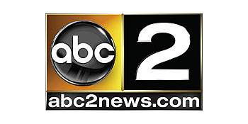 ABC2 News, WMAR-TV