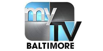 WUTB MyTV Baltimore