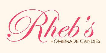Rheb´s Homemade Candies