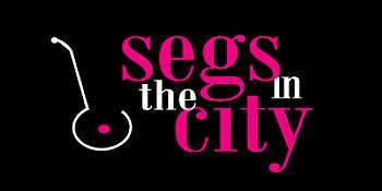 Segs in the City